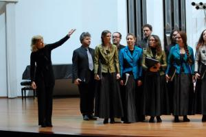 coro-iris-ensemble-amicizia-3