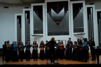 coro-iris-ensemble-amicizia-2