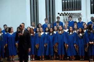 high-school-choir-princeton