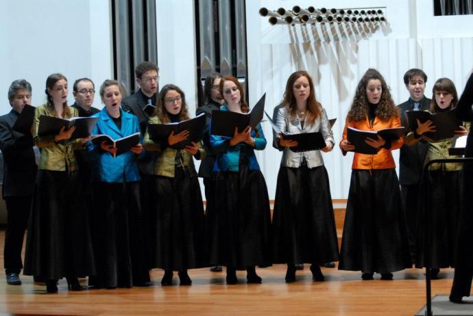 coro-iris-ensemble-amicizia