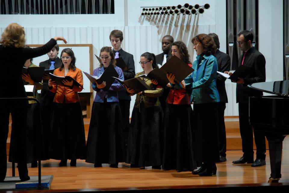 coro-iris-ensemble-amicizia-1