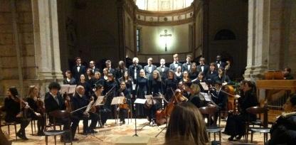 coro-iris-ensemble-orchestra