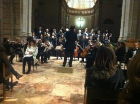 coro-orchestra-milano