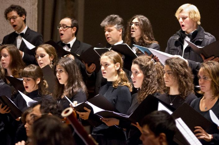 coro-iris-ensemble