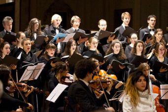 coro-iris-ensemble-concerto-milano
