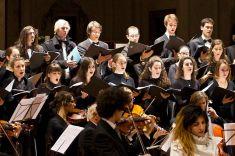 coro-iris-ensemble-milano